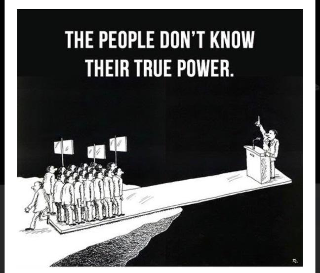 politics, duopoly, partisanship